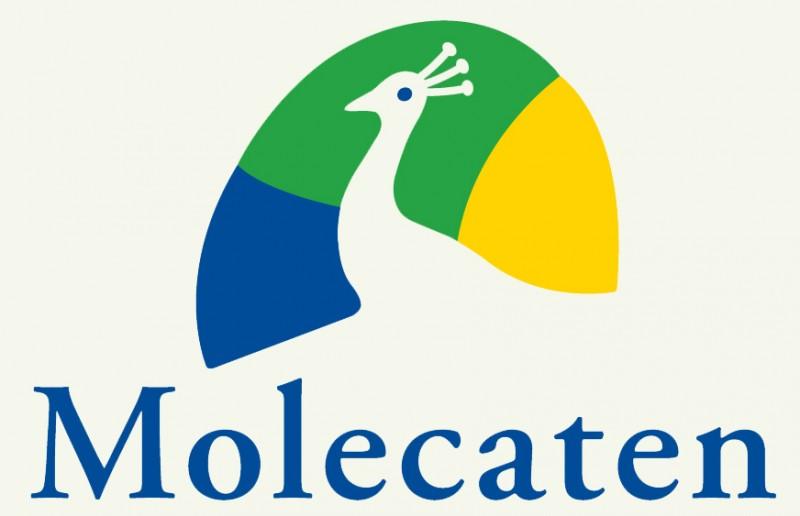 SITA en Molecaten bundelen krachten voor duurzame ...  SITA en Molecat...