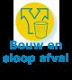 Bouw- en sloop afval