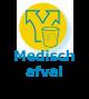medisch-afval