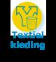 textiel-kleding