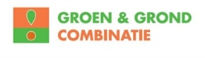 Groen en Grond Combinatie