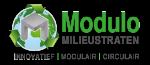modulo-milieustraten-afvalgids