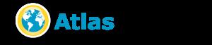 Logo-atlas-zonder-balk