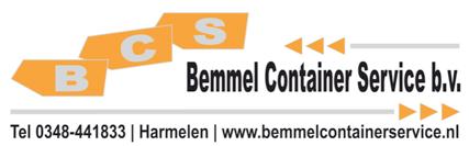 bemmel-container-service-afvalgids