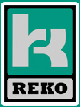 reko-raalte-afvalgids