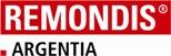 remondis-argentia-afvalgids