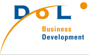 Dol Business Development