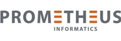 Prometheus-Informatics-afvalgids