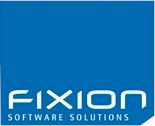 fixion-software-solutions