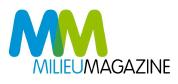 milieu-magazine-afvalgids
