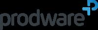 prodware-nederland-afvalgids