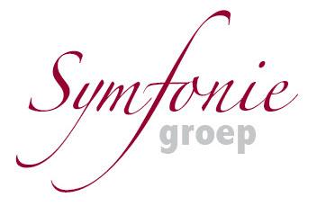symfonie-groep-afvalgids