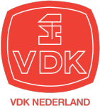 vdk-nederland-afvalgids