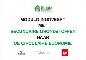 grondstoffen-modulo-milieustraten-afvalgids