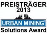 urban-mining-solutions-award-2013-modulo-millieustraten