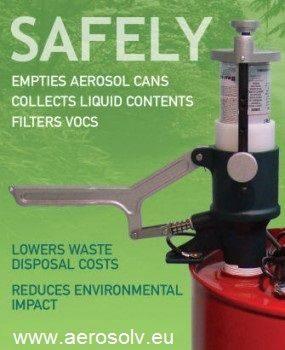 aerosolv-spuitbus-recycling