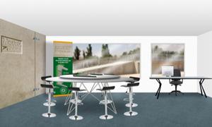 co-design-studio