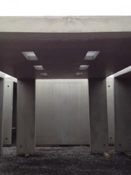 milieustraat-beverwijk-modulo-glasblok-afvalgids