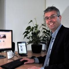 Hans Buskens Pieter bas automatisering kennisblog