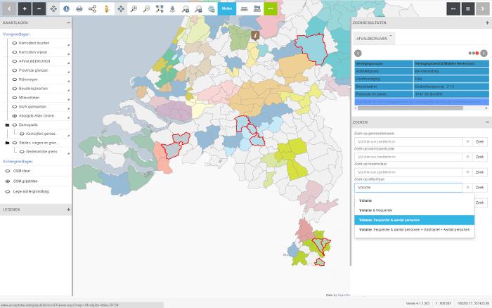 Atlas-online-screen-zoeken-op-diftartype