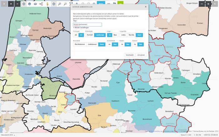 atlas-online-screen-afdrukken