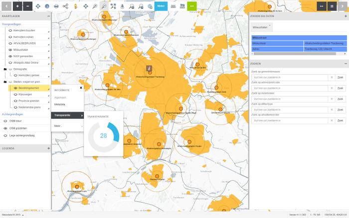 atlas-online-screen-info-kaart-milieustraten-bevolkingskernen