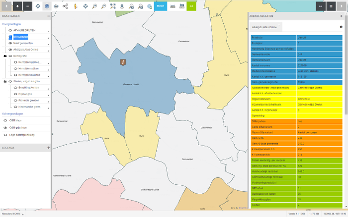 atlas-online-screen-info-kaart