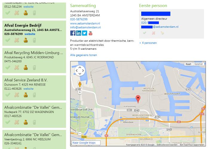 atlas-online-screen-salesdata-bedrijfsgegevens