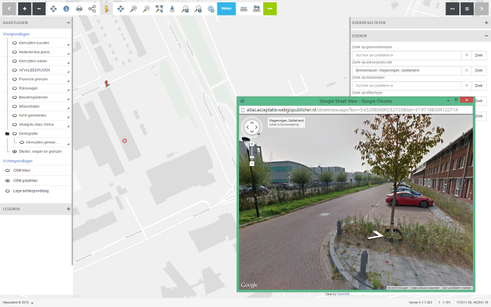 atlas-online-screen-streetview