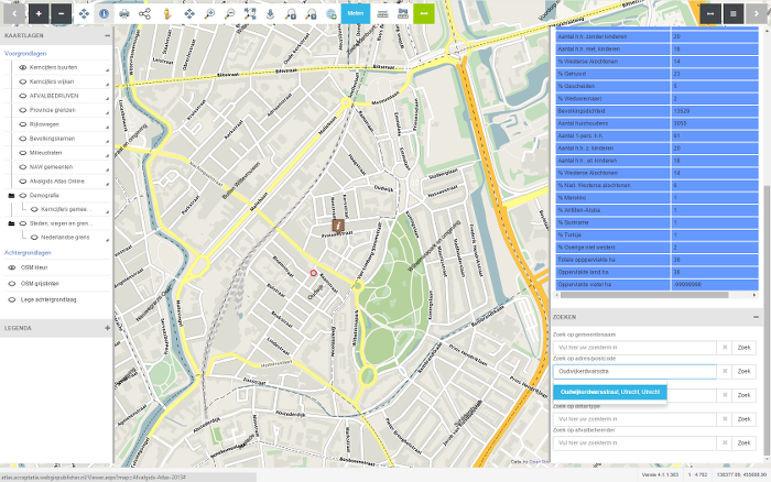 atlas-online-screen-zoeken-op-adres