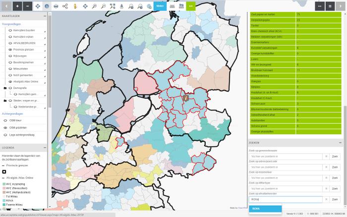 atlas-online-screen-zoeken-op-afvalbeheerder