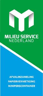 milieu service nederland afvalgids