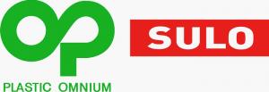 Plastic Omnium Sulo