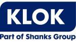 Klok Containers